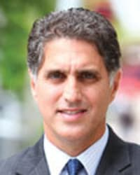 Top Rated Business & Corporate Attorney in Coral Gables, FL : Joseph R. Gomez