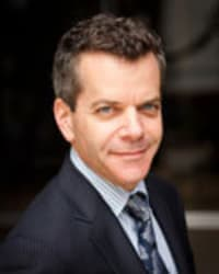 Top Rated Business Litigation Attorney in Los Angeles, CA : David Z. Ribakoff