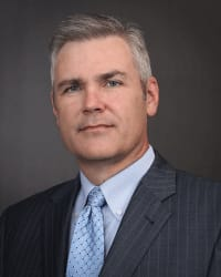Top Rated Employee Benefits Attorney in Houston, TX : Marc Whitehead