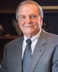 Top Rated Medical Malpractice Attorney in Clarksdale, MS : Charles M. Merkel, Jr.