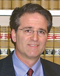 Top Rated Personal Injury Attorney in Seymour, CT : Jeffrey Ginzberg