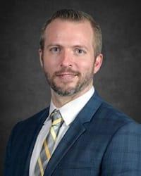 Top Rated Employment & Labor Attorney in Orlando, FL : Matthew R. Gunter