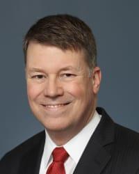 Top Rated Tax Attorney in Atlanta, GA : Anson H. Asbury