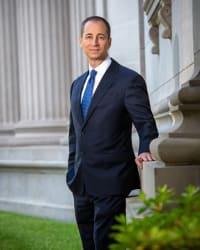 Top Rated White Collar Crimes Attorney in Houston, TX : Grant M. Scheiner