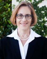 Top Rated Family Law Attorney in Beverly Hills, CA : Dena A. Kleeman
