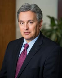 Top Rated Insurance Coverage Attorney in Los Angeles, CA : Neil S. Lerner