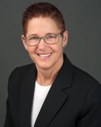 Top Rated Family Law Attorney in New Haven, CT : Martha A. Wieler
