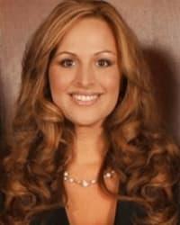 Top Rated Real Estate Attorney in Las Vegas, NV : Jordanna L. Evans