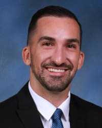 Top Rated Civil Litigation Attorney in Denver, CO : Sean Maye