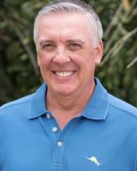 Top Rated Medical Malpractice Attorney in Upper Marlboro, MD : Robert J. Farley