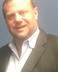 Top Rated Intellectual Property Attorney in Beverly Hills, CA : David Albert Pierce
