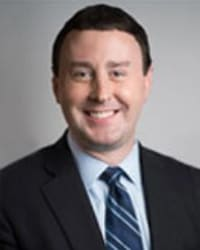 Top Rated Personal Injury Attorney in Bridgeport, CT : Timothy M. Ramsey