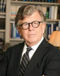 Top Rated Personal Injury Attorney in New Orleans, LA : Hugh P. Lambert