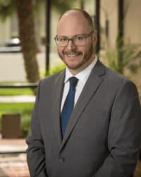Top Rated Estate & Trust Litigation Attorney in San Jose, CA : John F. Doyle