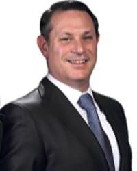 Top Rated Employment & Labor Attorney in Sherman Oaks, CA : Adam Reisner