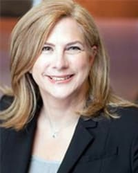 Top Rated Civil Litigation Attorney in New York, NY : Andrea Fischer