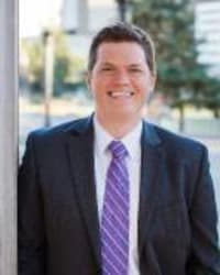 Top Rated Intellectual Property Litigation Attorney in Denver, CO : Tom Werge