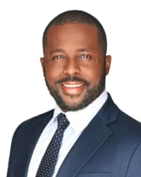 Top Rated Employment Litigation Attorney in Silver Spring, MD : Ikechukwu K. Emejuru