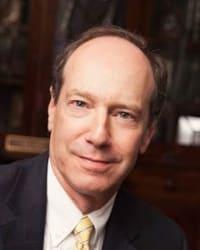 Top Rated Personal Injury Attorney in Memphis, TN : David E. Gordon