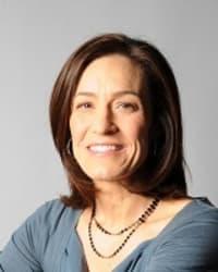 Top Rated Estate Planning & Probate Attorney in Detroit, MI : Anthea E. Papista