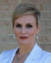 Top Rated Family Law Attorney in San Antonio, TX : Mysti Murphy