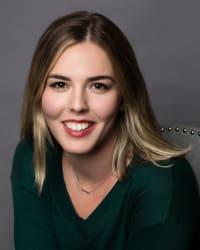 Top Rated Business & Corporate Attorney in Ponte Vedra Beach, FL : Lauren Weisman