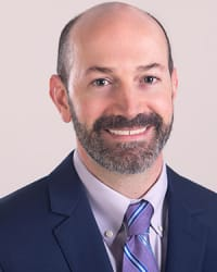 Top Rated Immigration Attorney in San Diego, CA : Robert G. Nadalin