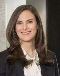 Top Rated Family Law Attorney in Greenwood Village, CO : Courtney McConomy