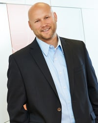 Top Rated Intellectual Property Litigation Attorney in Minneapolis, MN : Brian L. Stender