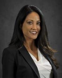 Top Rated Employment Litigation Attorney in Orlando, FL : Kimberly C. De Arcangelis