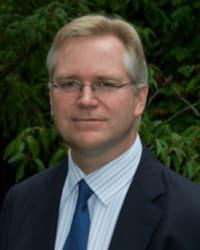 Top Rated Estate & Trust Litigation Attorney in San Mateo, CA : Jeffrey R. Loew