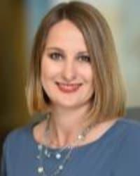Top Rated Business Litigation Attorney in Costa Mesa, CA : Kyra E. Andrassy