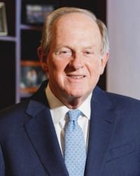 Top Rated Products Liability Attorney in Chicago, IL : Richard F. Burke, Jr.