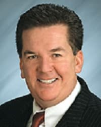 Top Rated White Collar Crimes Attorney in Philadelphia, PA : William J. Brennan