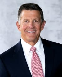 Top Rated Business & Corporate Attorney in Atlanta, GA : Donald B. DeLoach