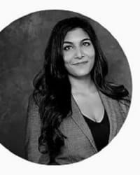 Top Rated Business & Corporate Attorney in Los Angeles, CA : Reena Sehgal