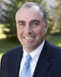 Top Rated Workers' Compensation Attorney in Euclid, OH : Jerald A. Schneiberg