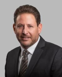 Top Rated General Litigation Attorney in Roseland, NJ : Jeffrey A. Sirot