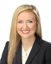 Top Rated Estate Planning & Probate Attorney in Atlanta, GA : Lauren R. Smith