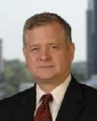 Top Rated Civil Litigation Attorney in Indianapolis, IN : Robert E. Shive