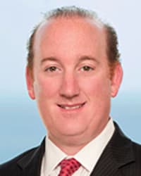 Top Rated Business Litigation Attorney in Miami, FL : Adam S. Hall