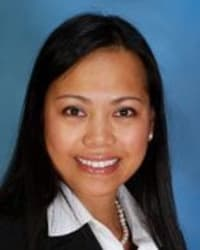 Top Rated Family Law Attorney in Wellesley, MA : Theresa B. Ramos
