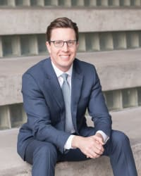 Top Rated Employment & Labor Attorney in Scottsdale, AZ : Chad Conelly