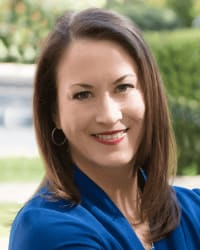 Top Rated Family Law Attorney in Austin, TX : JoAl Cannon-Sheridan
