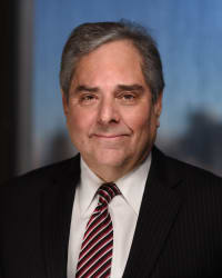 Top Rated Employment Litigation Attorney in Sacramento, CA : Robert L. Rediger