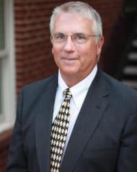 Top Rated General Litigation Attorney in Austin, TX : R. Louis Bratton