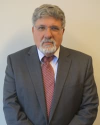 Top Rated Employment Litigation Attorney in Silver Spring, MD : Thomas J. Gagliardo