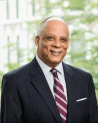 Top Rated Employment Litigation Attorney in Grand Rapids, MI : Stephen R. Drew