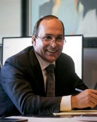 Top Rated Personal Injury Attorney in Southfield, MI : Robert M. Giroux