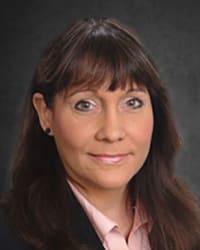 Top Rated Personal Injury Attorney in Memphis, TN : Joanne (Jodi) L. Black